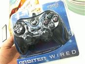 ORBITER Video Game Accessory QUANTITY PS3 CONTROLLER